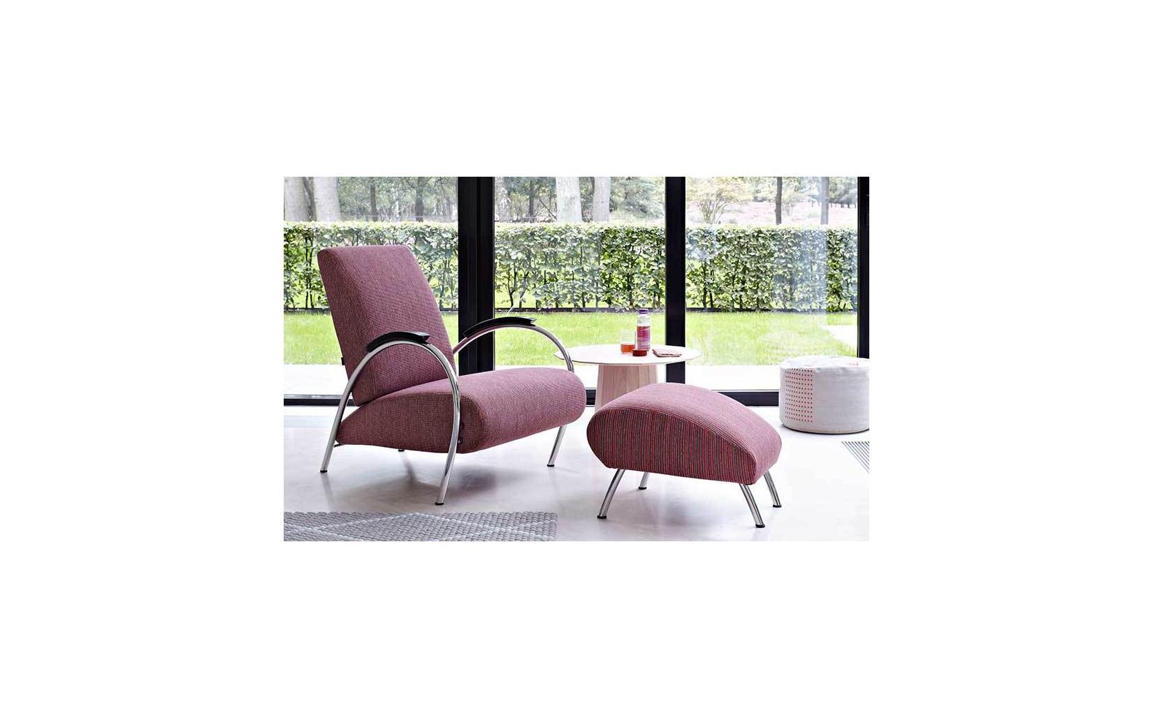 Gelderland 5770 Fauteuil Design Jan Des Bouvrie.Fauteuil 5775 Van Gelderland Woonrijk Leegstra